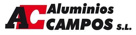 Aluminios Campos