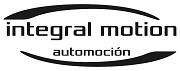 Integralmotion